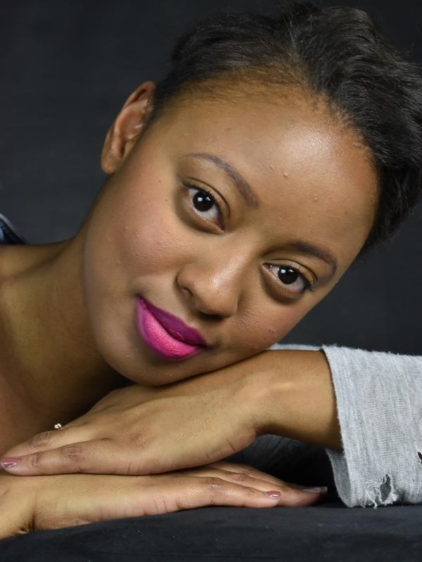 Nelisa Mchunu Starquality Co Za
